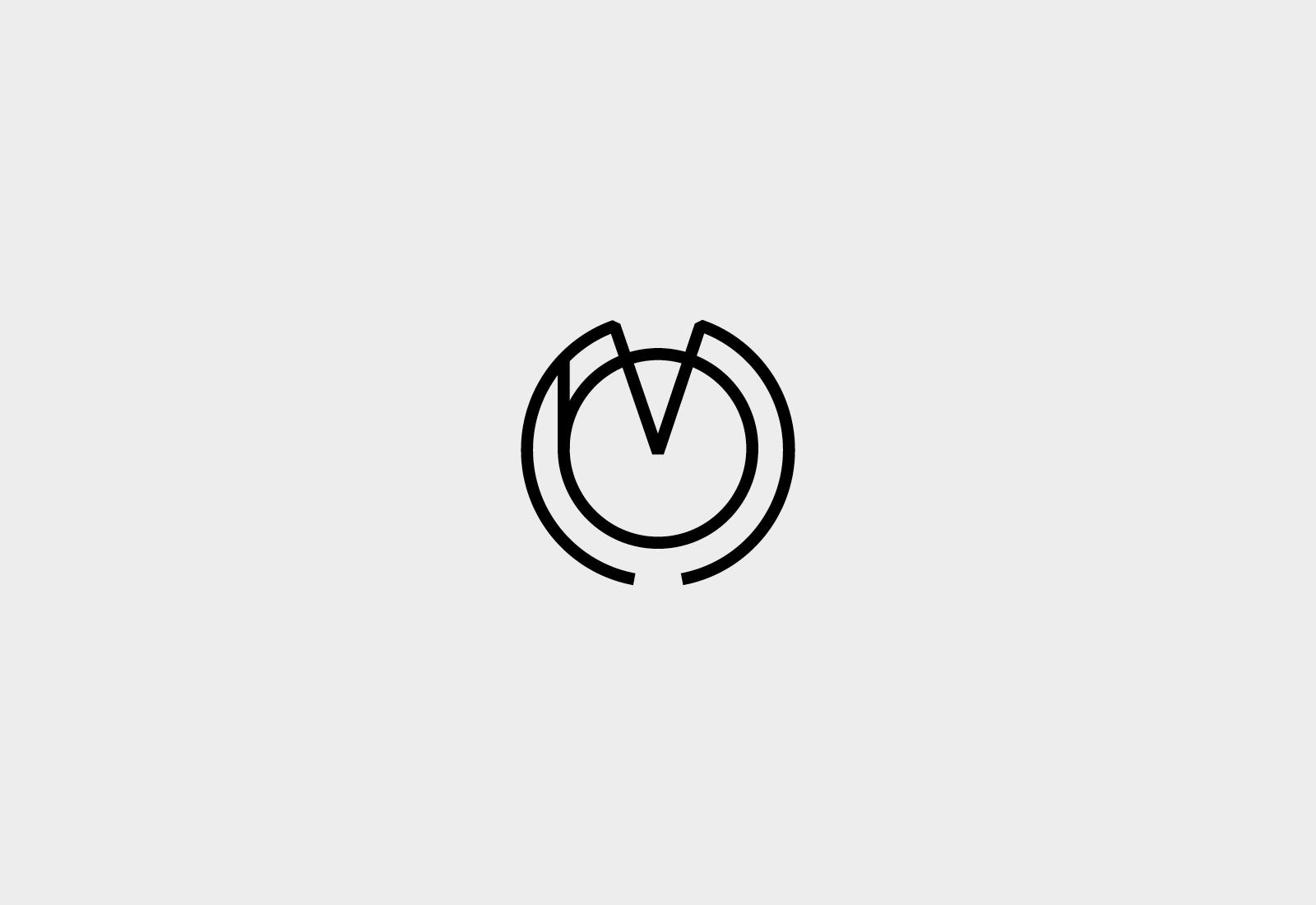 logo-maxime-brochier