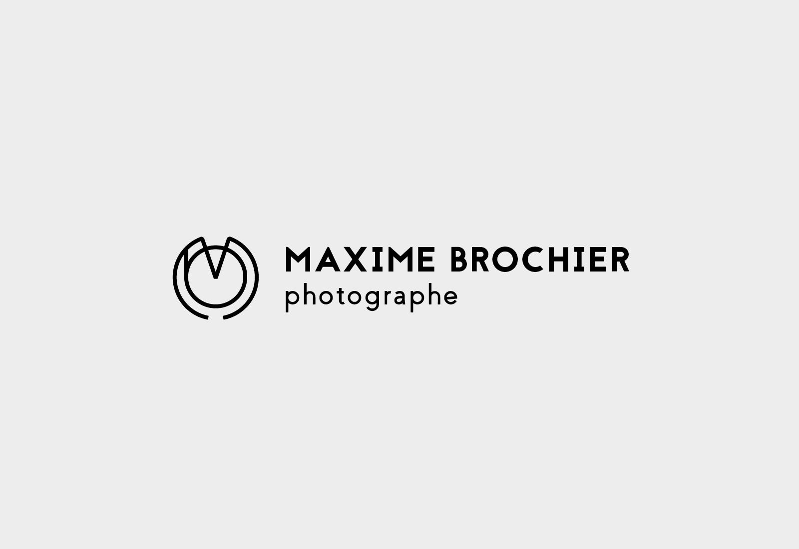 logo-maxime-brochier3