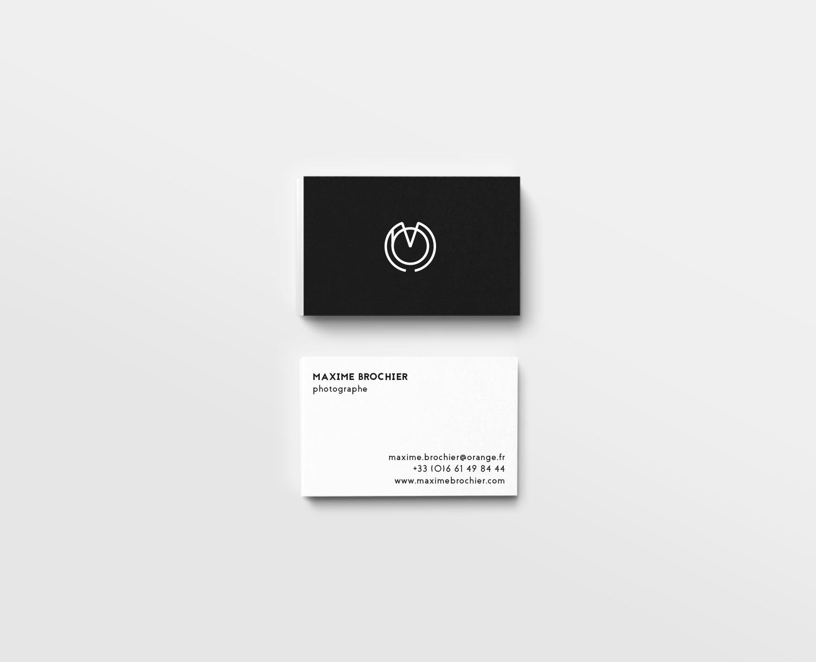 mb-carte