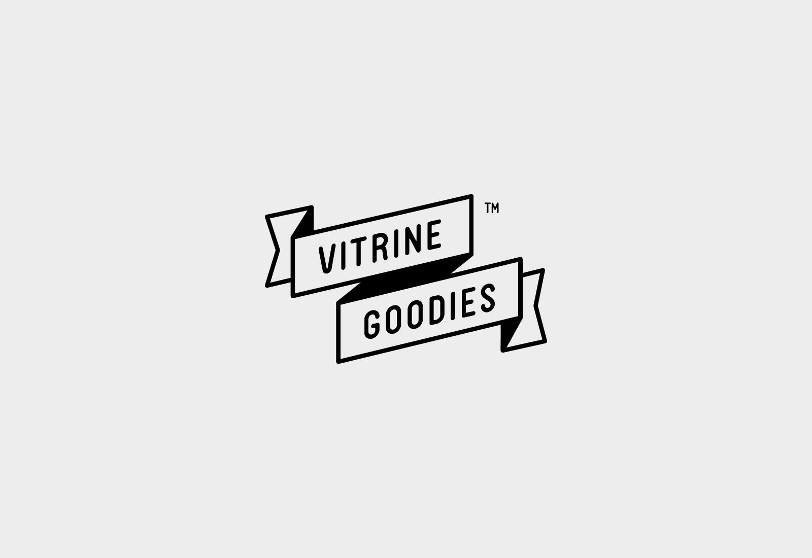 vitrine-goodies
