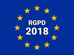 Suis-je concerné par le RGPD ?