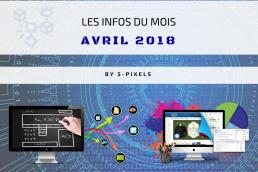 201804 5-pixels
