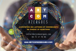 artcom encart
