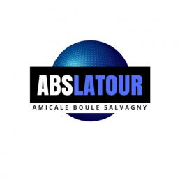 logo ABSLATOUR 500x500 blanc