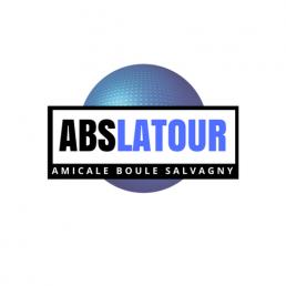logo ABSLATOUR blanc