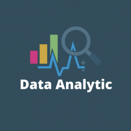 Formations Data Analyse